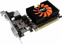 Shitet Nvidia gt 430 1gb 128 bit palit edition