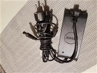 shiko foto adapter per lloptop diktafon
