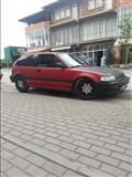 Honda Acord -94