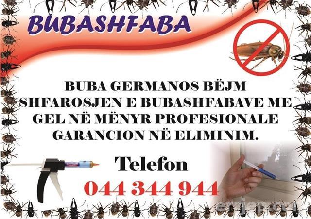 9a4b5a34fce541538378c14d5257d9b0