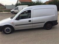 Shitet Opel Combo 1.7 DTI
