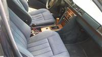 Mercedes Benz 250