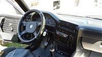 BMW 318i 1.8