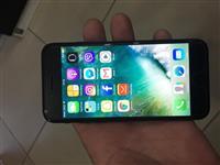 Shitet Iphone 7 me 32gb