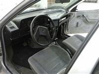 Shes Opel Kadet Automatik 1.6Benzin 30.03.2018regj