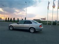 BMW 325 DIZELL 2.5 TDS VITI96