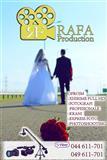 RAFA PRODUCTION XHIRIME FOTOGRAFI PHOTO SHOOTING