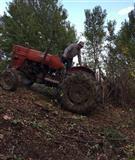Traktor IMT 567