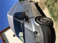 Ford Tranzit 2,4 dizell