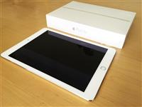 Ipad Air2 Gold