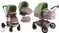 Karroca per beba