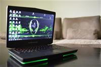 Alienware 14