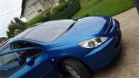 Shes Peugeot 307 SW