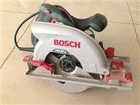 Cerkullar Bosch