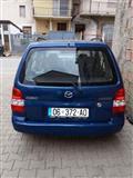 Shes Mazda Demio 1.5 - Gjilan