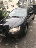 Shes Hyundai Sonata