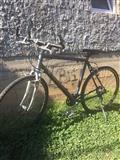 Bicikell TDS (tour de suisse)