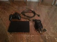 Shes Play Station 2 , 60 euro