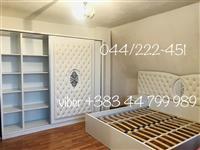 Mobilje per shtepin tuaj viber +38344 799 989