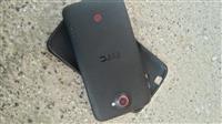 Shitet HTC one X+ 64 GB