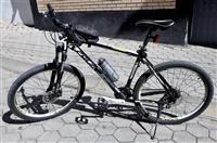 Bicikleta ne shitje 27.5