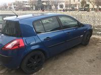 Renault Mrgane