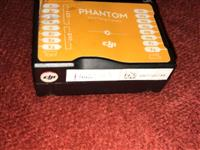 DJI Phantom 1 - 2 Vision+ OSD Board