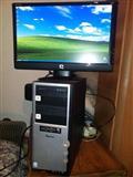 Kompjuter Monitor 21 inq