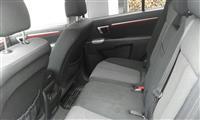 Hyundai Santa Fe dizel -10