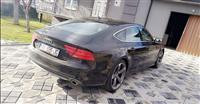 Audi A7 dizel -11