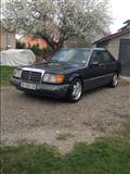 Mercedes 300 D me klim 11 rks