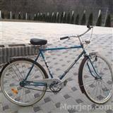 Biciklet  herkules