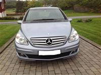 URGJENTE Mercedes-Benz B-Klasse