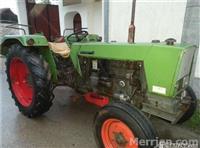 Fendi farmer 258
