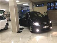 Audi a2 1.4tdi