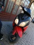 Shes mondial 150cc i qlajmruar viti 2008