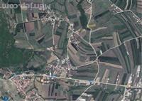 Ara 22.5 në fshatin Kmetoc Gjilan