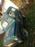 Shes Suzuki S.J 1.3