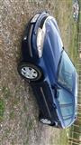 Renault Laguna 2.2 DIESEL