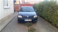 Dacia 2006