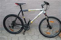 biciklet Univega