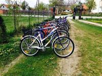 Shes bicikletat