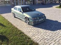BMW 92