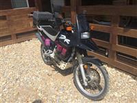 Suzuki 800 cc