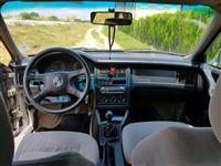 Urgjent shes Audi B4 viti preodhimit 1993 dizel