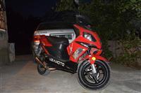 Bamato 50cc