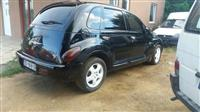 Chrysler PT Cruiser 2.0 benzin