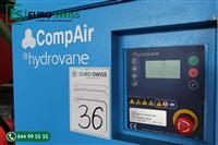 Kompresor ajri - KAESER