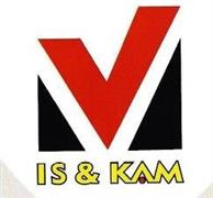 IS&KAM Peshore Elektronike