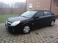 Opel signum 1.9 cdti viti 2006